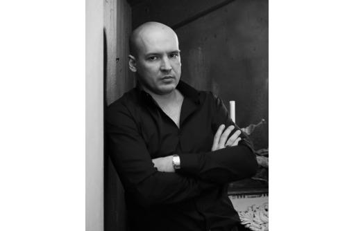 Настоящий реальный мастер Александр Богданович Литвин проводит ритуалы возврата любимых, фото — «Реклама Краснодара»
