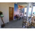 Гостевой Дом на Декабристов 145а - Гостиницы, отели, гостевые дома в Кубани