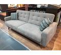 Новый диван Диван Gala Collezione Nappa - Мягкая мебель в Краснодаре