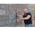 Арболит Блок (Деревобетонные Панели) - Стройматериалы в Краснодаре