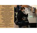 Пользователь ПК:курсы,обучение - ВУЗы, колледжи, лицеи в Кропоткине