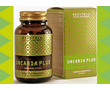 Greenway БАД - Revitall UNCARIA PLUS, 60 капсул, фото — «Реклама Краснодара»