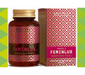 Greenway БАД - Revitall FEMINLUX РHASE 2, 40 капсул. - Товары для здоровья и красоты в Краснодаре