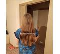 Купим волосы в Краснодаре! ДОРОГО! - Парикмахерские услуги в Кубани