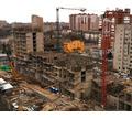 Акция ЖК «Айвазовский»   квартира со скидкой - Квартиры в Краснодаре