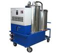 УВФ-2000 Установка для очистки трансформаторных масел с нагревом - Продажа в Кубани