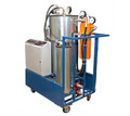 ВГБ-3000 Установка для вакуумной сушки и дегазации трансформаторных масел - Продажа в Кубани