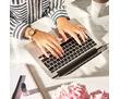 Реклама и продвижение бренда в сети, фото — «Реклама Геленджика»