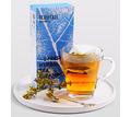 Greenway чай - teavitall express fresh 1 - Продукты питания в Краснодаре