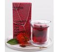 Greenway чай - teavitall express pretty 2 - Продукты питания в Краснодаре