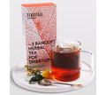 Greenway чай - teavitall express banquet 5 - Продукты питания в Кубани