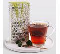 Greenway чай - teavitall express steam 8 - Продукты питания в Кубани