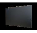 Влагостойкие маркерно-меловые доски / панели - Оборудование для HoReCa в Сочи