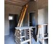 Новый кирпичный дом 100 кв, фото — «Реклама Анапы»
