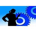 Подработка (специалист в интернет магазин) - Без опыта работы в Сочи