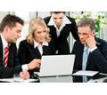 В крупную оптовую компанию требуется Помощник Управляющего администратор - Руководители, администрация в Краснодаре