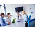 В крупную оптовую компанию требуется Помощник Менеджера по персоналу - Управление персоналом, HR в Краснодаре
