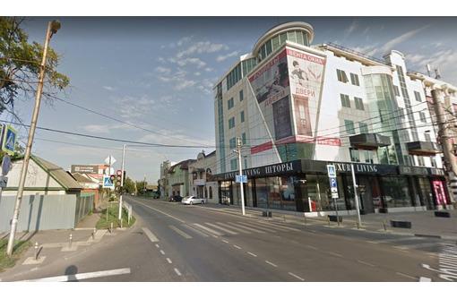 продается земельный участок в центре города, фото — «Реклама Краснодара»