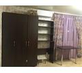 Сдаю комнату в Туапсе женщинам/девушкам - Аренда комнат в Кубани
