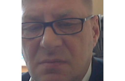 Юрист – по наследству г. Сочи и Россия., фото — «Реклама Сочи»