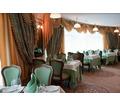 Пошив штор для ресторанов и кафе - Предметы интерьера в Кубани