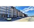 2 -Комнатная квартира с видом на море и город, фото — «Реклама Анапы»