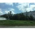 Продается земельный участок 19,5 - Участки в Кубани