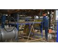 Требуются монтажники технологического трубопровода - Рабочие специальности, производство в Кубани