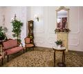 Отель Бристоль в Краснодаре - Гостиницы, отели, гостевые дома в Кубани