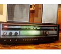 Продаю ретро радиолу, патефон и Фотоаппараты - Продажа в Кубани