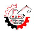 ООО «Интерстройтехника» Торговля автомобильными деталями - Другие услуги в Тихорецке