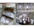Сверление отверстий (бетон,монолит,кирпич) под вентиляцию, сплит-системы, фото — «Реклама Краснодара»