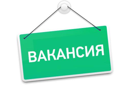 Менеджер по продажам  ИП Чернова, фото — «Реклама Усть-Лабинска»