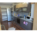 Сдам 1- комнатную квартиру в 13 мкр - Аренда квартир в Новороссийске