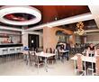 Недорогое жилье в Анапе отель в Витязево, фото — «Реклама Анапы»
