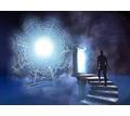 #Адыгея . #Места_Силы_Куда_Ехать_за_Здоровьем_и_Красотой ? - Гадание, магия, астрология в Белореченске