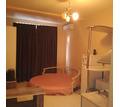 Продам студия 23 м2 Музыкальный - Квартиры в Кубани