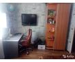 Таунхаус 140 м² на участке 2 сот., фото — «Реклама Анапы»