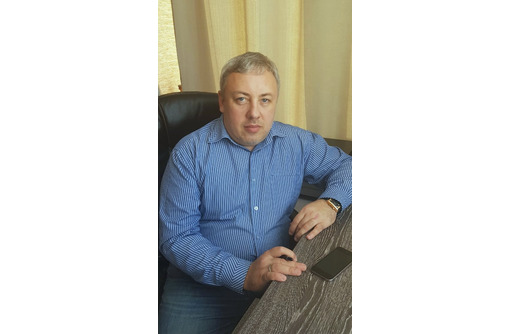 Взыщу долги, покупка (ликвидация) компаний по РФ, фото — «Реклама Сочи»