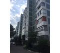 Продаётся  кв в новом доме Юбилейном мкр - Квартиры в Кубани
