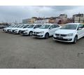 Такси, Прокат, Аренда с выкупом. - Прокат легковых авто в Краснодаре