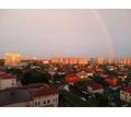 Продается 3-комнатная квартира - Квартиры в Кубани