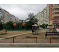 Сдам  .кв. 53 м2 КСК на длит срок - Аренда квартир в Краснодаре