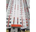 Продам  .кв. 28 м2 Посадского - Квартиры в Кубани