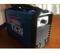 Инвертор BlueWeld Prestige 160 - Инструменты, стройтехника в Краснодаре