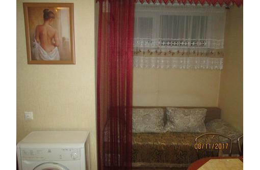 Вас ожидает небольшая уютная квартира в центре города, фото — «Реклама Сочи»
