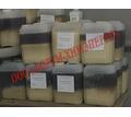 Олеиновая кислота (канистра 5л - 4кг) - Продажа в Новороссийске