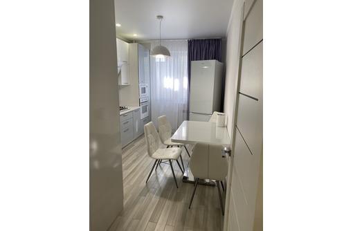 Продается просторная квартира в новом обжитом доме в городе-курорт Анапа., фото — «Реклама Анапы»