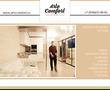 Мебель по индивидуальным проектам. сочи, фото — «Реклама Сочи»