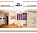 Дизайнер мебели в Сочи. Удаленно и бесплатно. - Мебель на заказ в Сочи